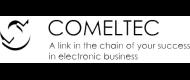 Comeltec AG