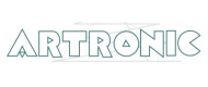 Artronic