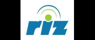 RIZ transmitters