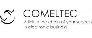 Comeltec AG