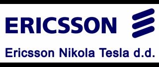 Ericsson NT